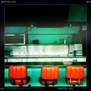 empty_diner_by_semper-d2xvstp