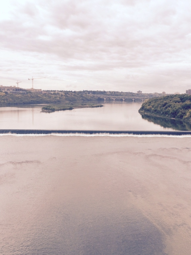saskatchewan river.jpg
